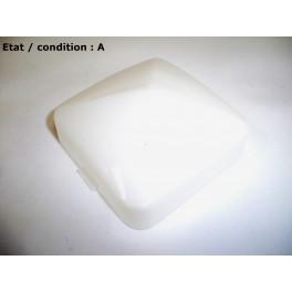Dome light lens