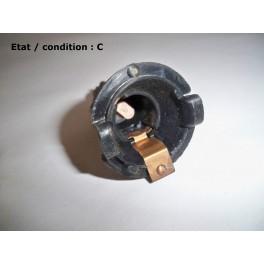 Taillight bulbholder STARS (1 function)