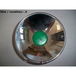 Headlight reflector CIBIE 33004