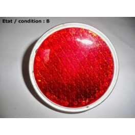 Reflector TPU 307F