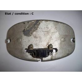 Platine feu clignotant veilleuse avant SEIMA 179