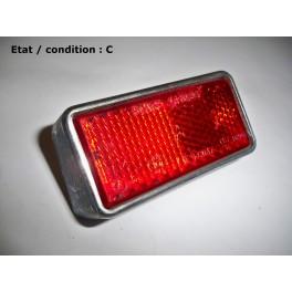 Right rear reflector STARS 112102