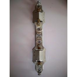 Sidelights indicators bracket BOSCH K12651