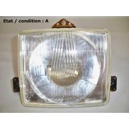 Headlight H4 CIBIE 470204