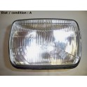 Headlight H4 Iode CIBIE 450156