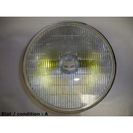 Foglight SEV MARCHAL 900 (63123103)
