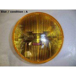 Foglight headlight Oscar + CIBIE 460147