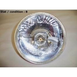 Headlight European Code CIBIE 6670023