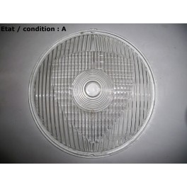Foglight glass SEV MARCHAL 660