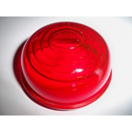 Red rear light SEIMA