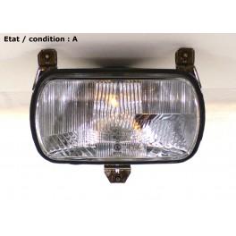 Headlight H4 CIBIE 470486