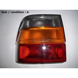 Left taillight YORKA 98290041 (smoked aspect)