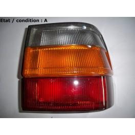Right taillight YORKA 98290040 (smoked aspect)