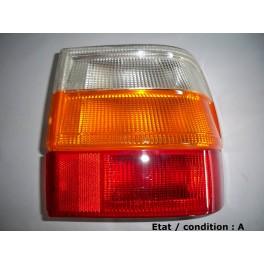 Right taillight YORKA 98290046