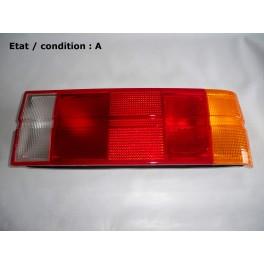 Right taillight SEIMA 297602