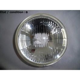 Headlight European Code CIBIE 430099
