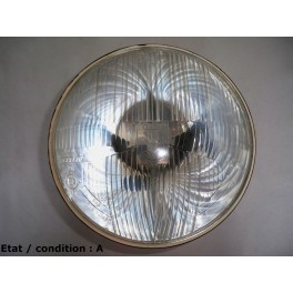 Headlight Iode H4 SEV MARCHAL 61241403