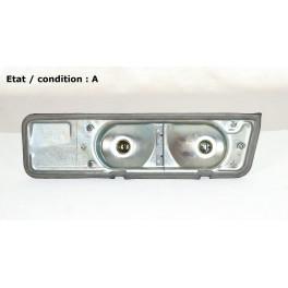 Right taillight bulbholder SEIMA 623