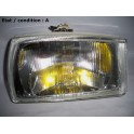 "Right headlight ""Kangourou"" CIBIE 480166"