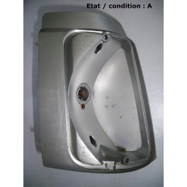 Right front light indicator bulbholder SEIMA 10540D