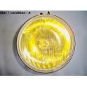 Spotlight H1 Oscar CIBIE 460015