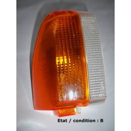 Right front light indicator SEIMA 11230