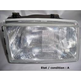 Right headlight H4 CIBIE 67504629