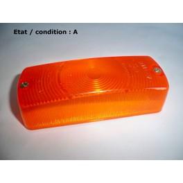 Front light indicator lens SEIMA 437