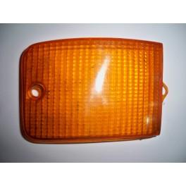 Left rear indicator light ALTISSIMO 21.5950