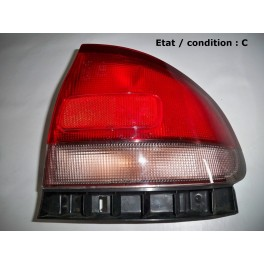 Right taillight STANLEY 043-19392R