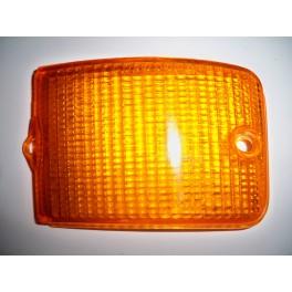 Right rear indicator light SIEM 7587