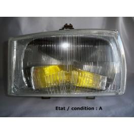 Left headlight Biode Equilux SEV MARCHAL 61283503