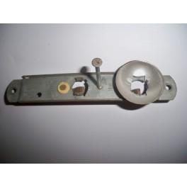 Bracket for taillight SR K33206
