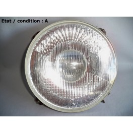 Headlight Sandard Code CIBIE 470005