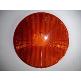 Cabochon phare anti-brouillard SEV MARCHAL Starlux Iode 720/700