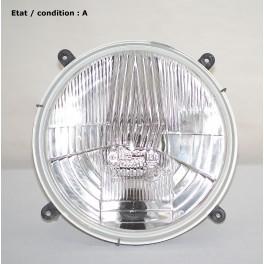 """Headlight H4 """"Morette"""" CIBIE 327642181"""