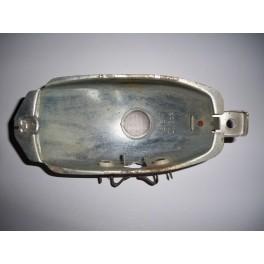 Taillight bulb holder HELLA 11409742