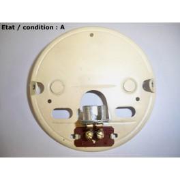 Platine feu avant clignotant veilleuse SCINTEX SX334