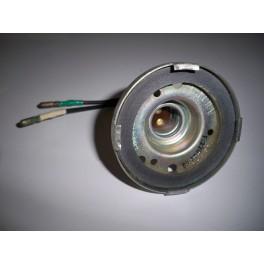 Light bulb holder SEV MARCHAL 220 (2 functions)