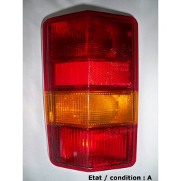 Left taillight ALTISSIMO 294519