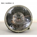 "Headlight H4 ""Morette"" CIBIE 327642184"