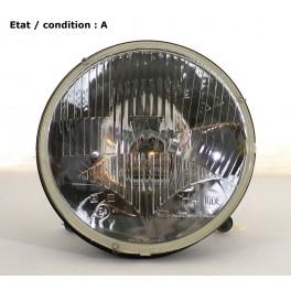 """Headlight H4 """"Morette"""" AUTEROCHE 8256150"""