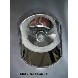 Foglight reflector HELLA 9DE-129976-01