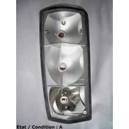 Left taillight bulb holder SEIMA 20760G