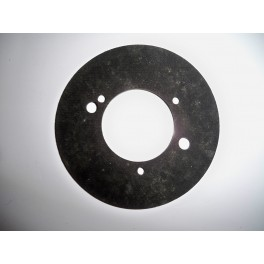 Indicator or taillight seal SEV MARCHAL 220