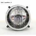 "Headlight H4 ""Morette"" CIBIE 327642181"