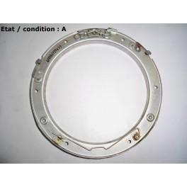 Set headlight holder MARCHAL 67015/1296