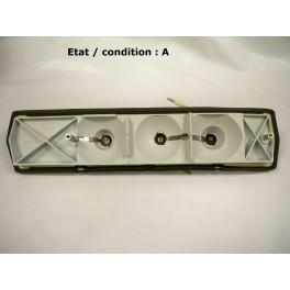 Right taillight bulbholder SEIMA 624DP