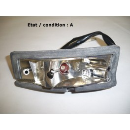 Right front indicator bulb holder SEIMA 428D
