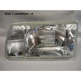 Right headlight H4 CIBIE 082602